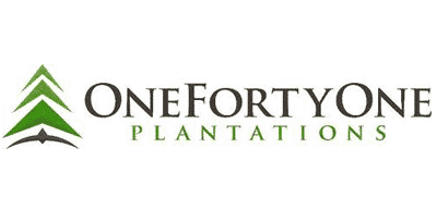 one forty one logo